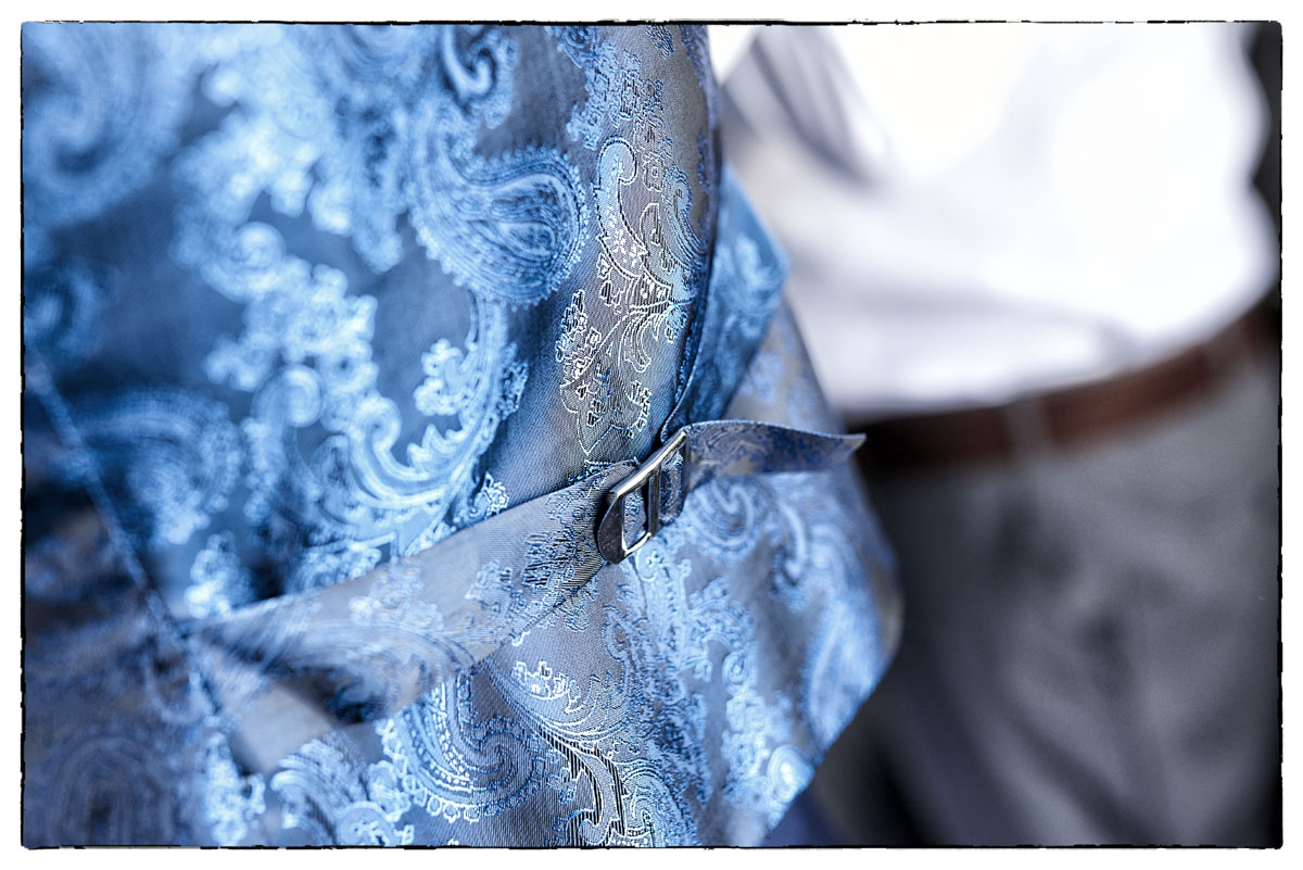 studio-prezzo-porfolio-mariage-british-winter-057