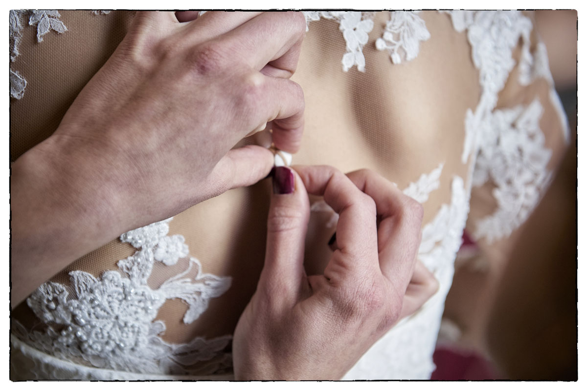 studio-prezzo-porfolio-mariage-british-winter-150