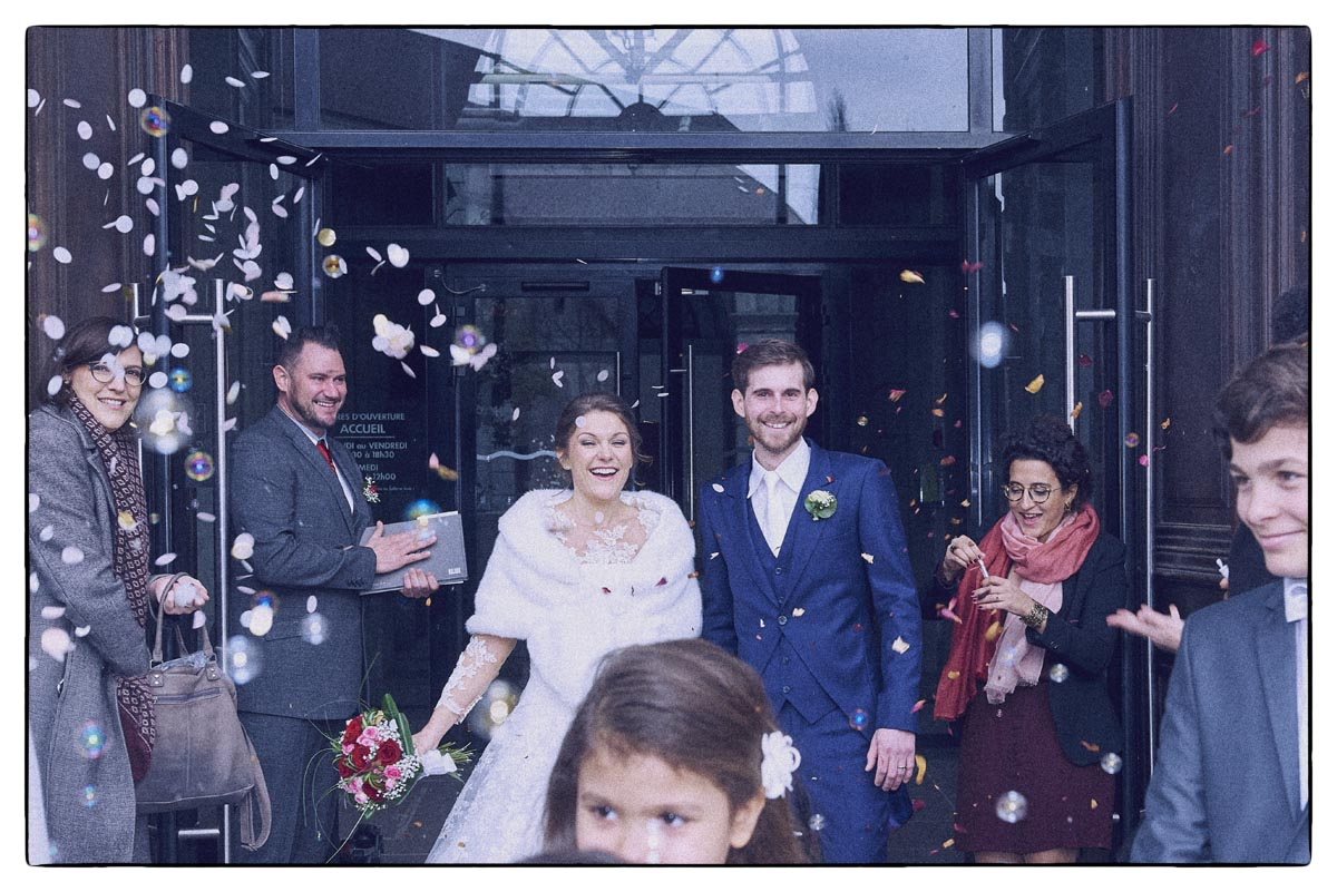 studio-prezzo-porfolio-mariage-british-winter-342